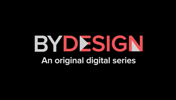 By Design Trailer
