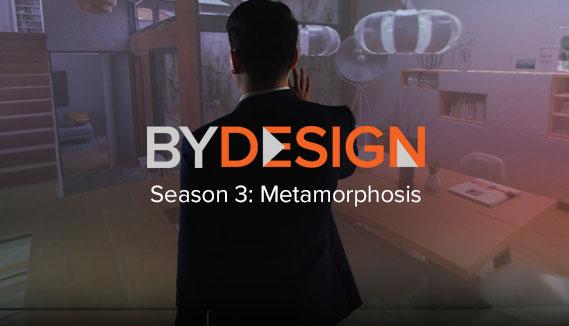 Season 3: Official Trailer